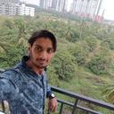 Ankur Sharma - Bangalore