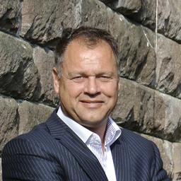 Manfred Brix