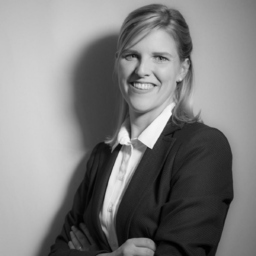 Jennifer Jakob's profile picture