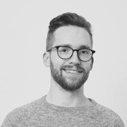Daniel Blömers's profile picture
