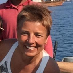 Evelyne Krachenfels - FairAdmin - Ihre Administration des Vertrauens - Oberrohrdorf