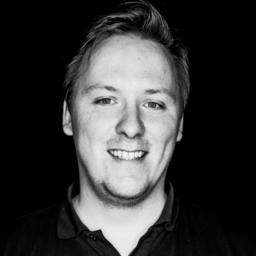 Jakob Goerke's profile picture