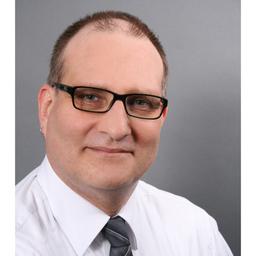 Gregor Heidemann - DTS Systeme GmbH - Hamburg
