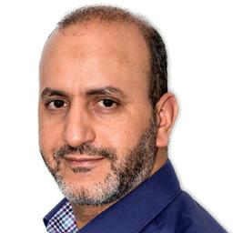 Rachid Baali's profile picture