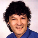 Michael Brandes - Braunschweig