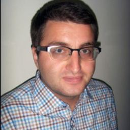 Dr Vladimir Zdraveski - Faculty of Computer Science and Engineering - Skopje - Skopje