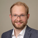 Philipp Kaiser - Berlin
