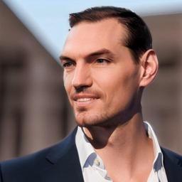 Christian Adamski's profile picture
