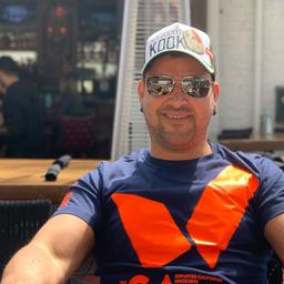 Michael Brandt's profile picture