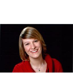 Melanie Kramer - International Tourism Management