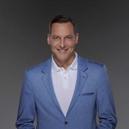 Jan Keil - Infopulse - Böblingen