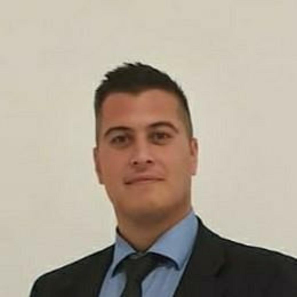 Mesut Altun's profile picture
