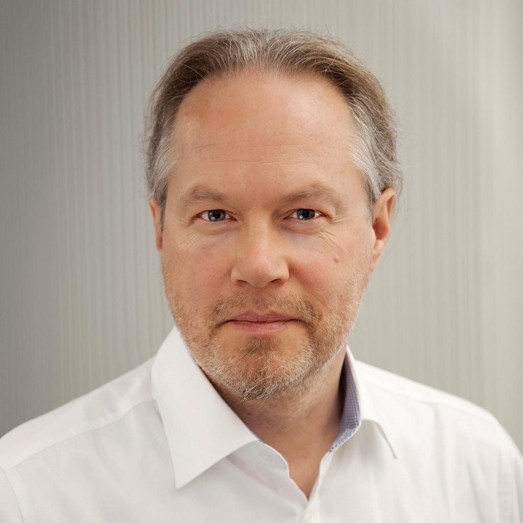 Johannes lorkowski innenarchitekt d s d 5 xing for Innenarchitektur wuppertal