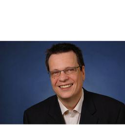 Ernst Kirschner - BNC-Netcare - Giessen