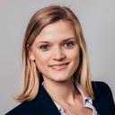 Stephanie Weiss - Haiger