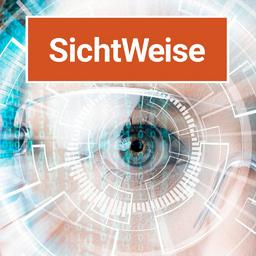 Horst Pütz - SichtWeise - Köln