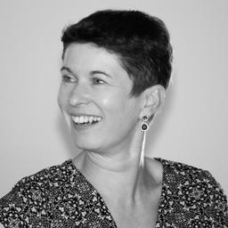 Michaela Herbein's profile picture