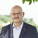Jürgen Dietrich - Meersburg