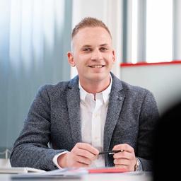 Dennis Zimmer - Zimmer FREI! Immobilienvermittlung - Flensburg