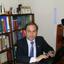 Raul Vilcarromero Ruiz - Callao