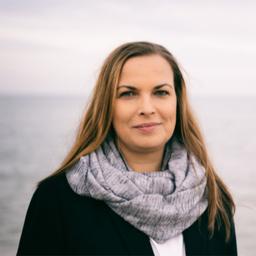 Daniela Schmegner