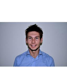 Sergio Fishkin's profile picture