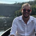 Alexander Bothe - Wolfsburg