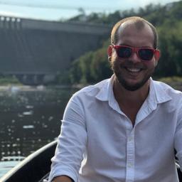 Alexander Bothe - FORTIS IT-Services GmbH - Wolfsburg