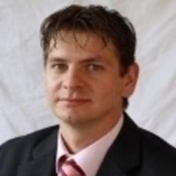 Dipl.-Ing. Christian Matschi - Energieberatung Matschi - Mehring/Öd