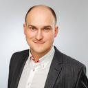 Patrick Kurth-Lingemann - Eslohe