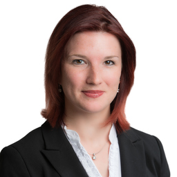 Sabrina Boeniger - Gfeller Treuhand und Verwaltungs AG - Dübendorf