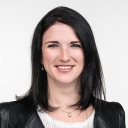 Sabrina Boeniger