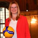 Sandra Zimmermann - Dresden
