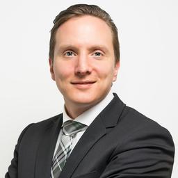 Carsten Sieg - Sieg Consulting & Services GmbH - Düsseldorf