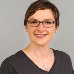 Sabine Korting