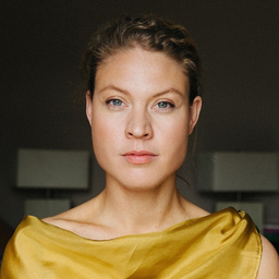 Jessica Prautzsch