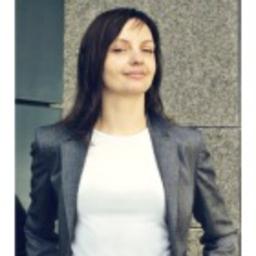 Katarzyna Grzebielec - Warsaw School of Social Sciences and Humanities - Warsaw
