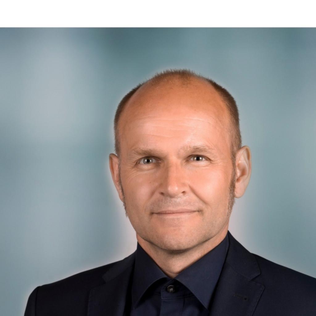 Stefan Hoyer