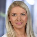 Aileen Meyer - Hameln