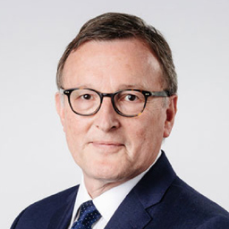 Dr. Robert Bartels - Gambit Consulting GmbH - Troisdorf