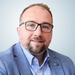 Karl Kramer - HDI Generalvertretung Karl Kramer - Düsseldorf