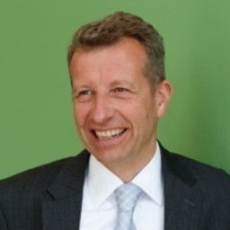 Christian Jerofke - Consenso Management & IT Consulting - Bielefeld