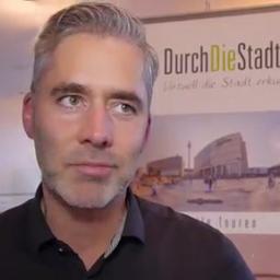 Mirko Zuch's profile picture