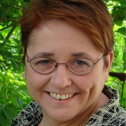 Petra Ahrweiler - Scheibenwischer bei Konflikt- und Krisenwetter, Psychologin - Grevenbroich