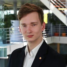Markus Kolb