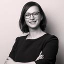 Claudia Gerber - Stralsund