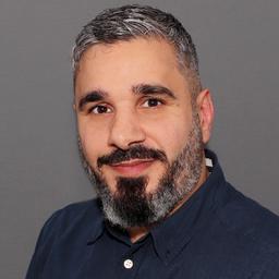 Amer Al Ahmed's profile picture