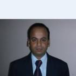 Yemireddy Yadagiri Reddy - Looking for a Job in SAP - Newark