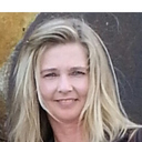 Claudia Reinhardt - Bückeburg