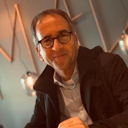 Dirk Glöckner's profile picture